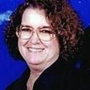 Rena Smith