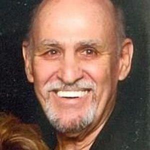 William Kenneth Blackard
