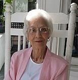 Carmen L. Hinojosa obituary photo