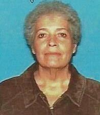 Donna Jordan obituary photo