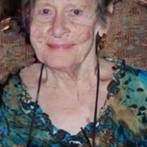 Kathleen Ann Jacobs