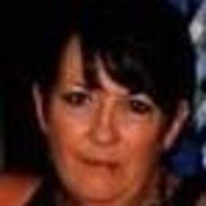 Kimberly Joyce Zatkoff