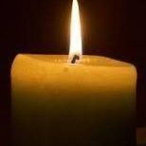 Alice R. Glaude Obituary Photo