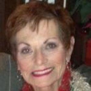 Mrs. Linda D. Bensie