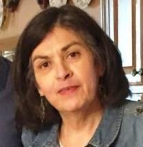 Cristina Porras obituary photo