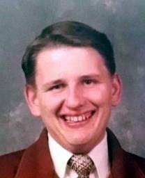 Victor Victor Walton obituary photo