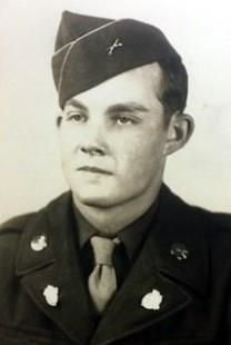 Marcus Lankford obituary photo