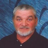 Harvey Lee Depler obituary photo