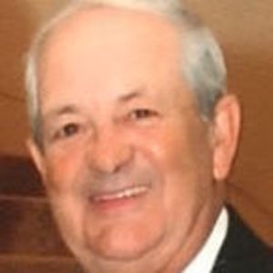 Paul B.  Martel