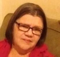 Kathleen Lowell obituary photo