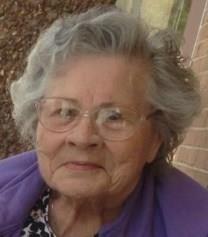 Rose Gallo obituary photo