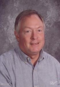 Marlin Jefferson Harris obituary photo