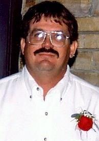 Jay S. Pick obituary photo