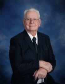 John Christian Kraft McCloskey obituary photo