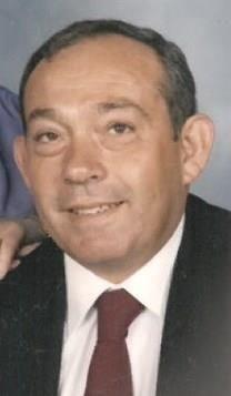 Michele Di Maio obituary photo
