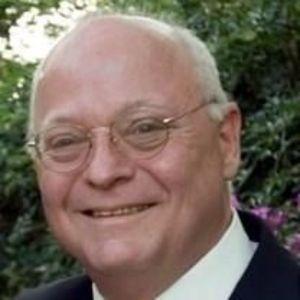 Douglas Lee Roeser