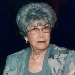Mary I. Hickman