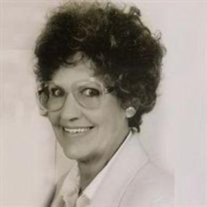 Joan Marie Huebner