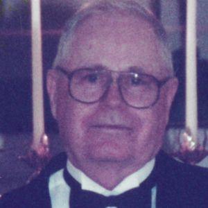 D. C.  Medlin