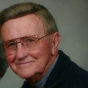 James Loman Nelson Obituary Photo