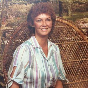 Ms. Charlotte Vittitoe