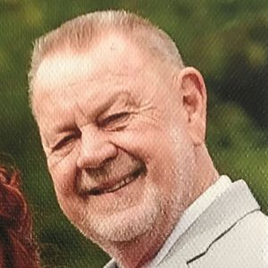Philip Joseph Carey Obituary Photo