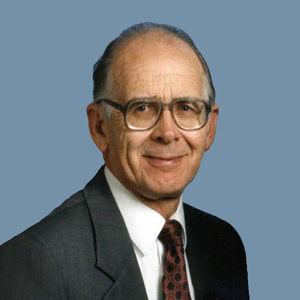 Frederic  K.  Hyde