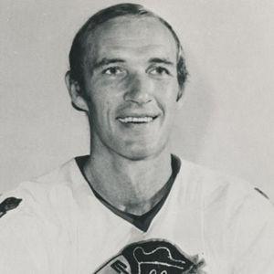 Bill White Obituary Photo