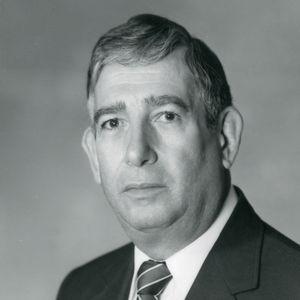 Leonard L. Battaglia