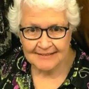 Sue Sue Richardson