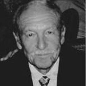 Constantin Artzibushev