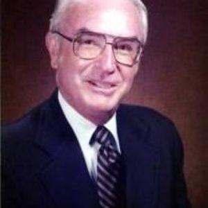 David E. Kaser