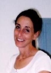 Rita Mary Corsi obituary photo