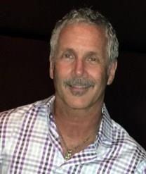 William Terry Dickey obituary photo