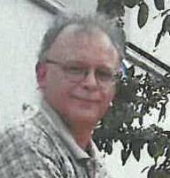 Randall Louis Hay obituary photo