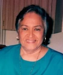 Carmen R. Torraca obituary photo