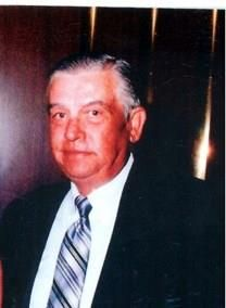 Floyd Ray Sauls obituary photo
