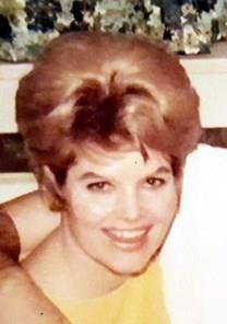 Renee C. Cirranello obituary photo