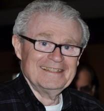 William Neal Sherman obituary photo