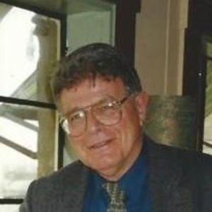 Irwin August
