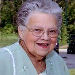 Doris J. Rice