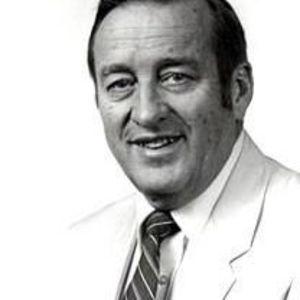 Robert G. March