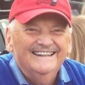 Hank Knaack