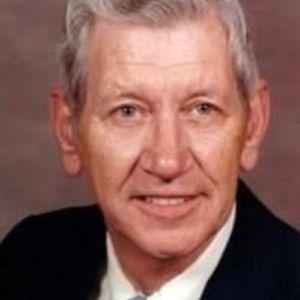 Wilton Douglas Dotson