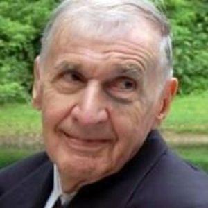 Eugene F. Horn