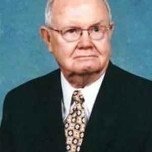 Joe Luther Allen
