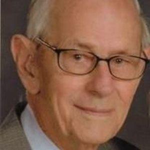 Lloyd G. BURKENSTOCK, Jr.