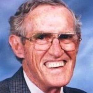 Bobby J. Chilcoat