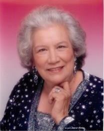 Ofelia Maria Davis obituary photo