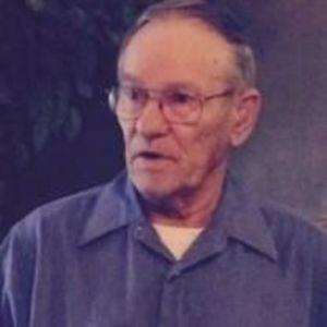 Virgil Clyde Saunders